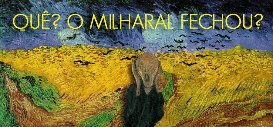 Fechamento-do-Milharal-da-Fale-UFMG-colagem