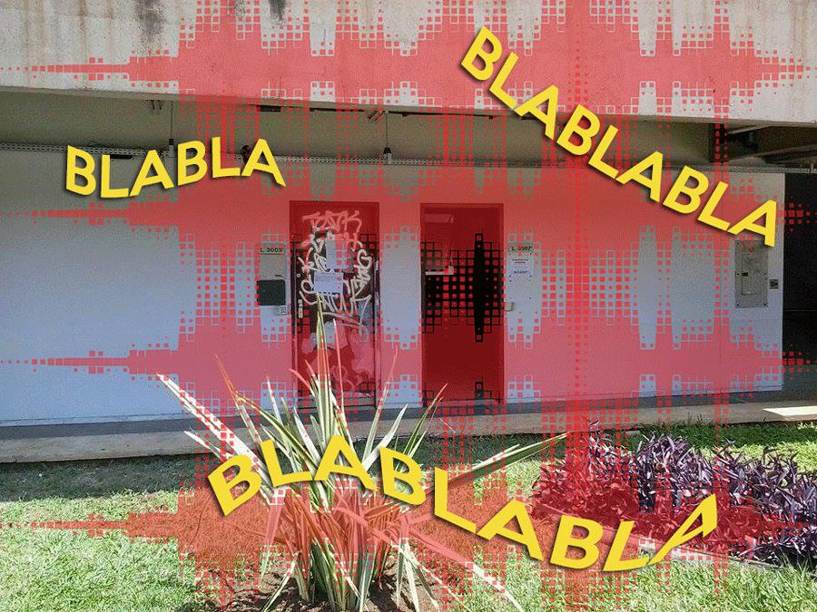Salas-de-aula-em-frente-ao-Milharal-da-Fale-UFMG