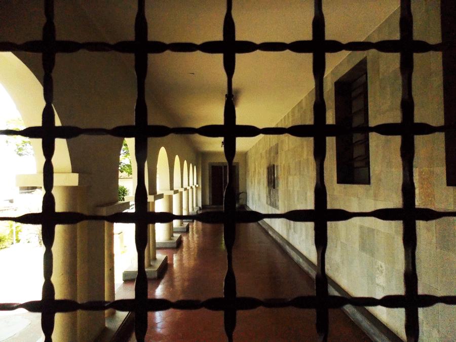 Convento-Nossa-Senhora-de-Aprecida-BH-3