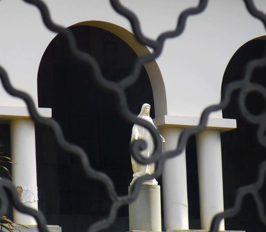 Convento-Nossa-Senhora-de-Aprecida-BH-5
