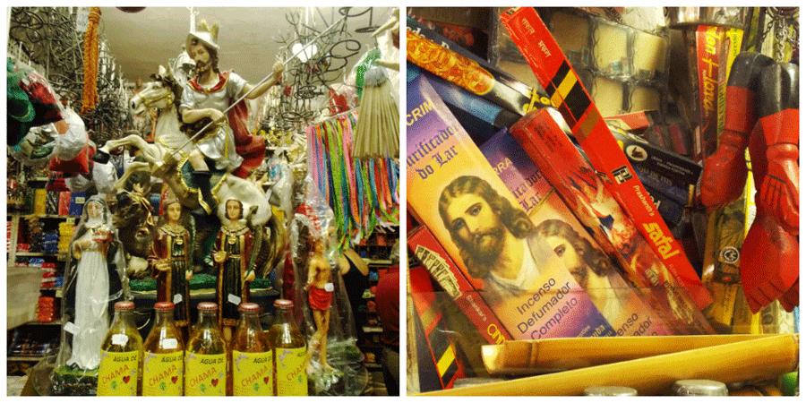 Loja-Casa-da-Umbanda-Artigos-Religiosos-BH