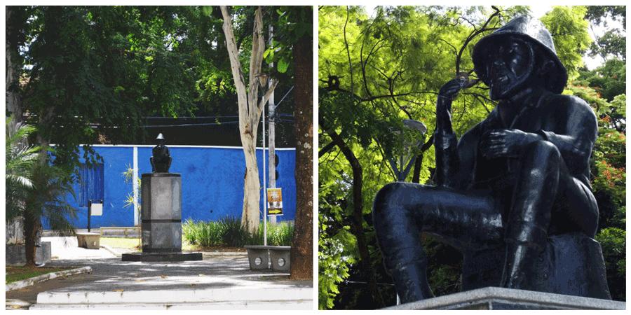 Praça-do-Preto-Velho-13-Maio-Belo-Horizonte
