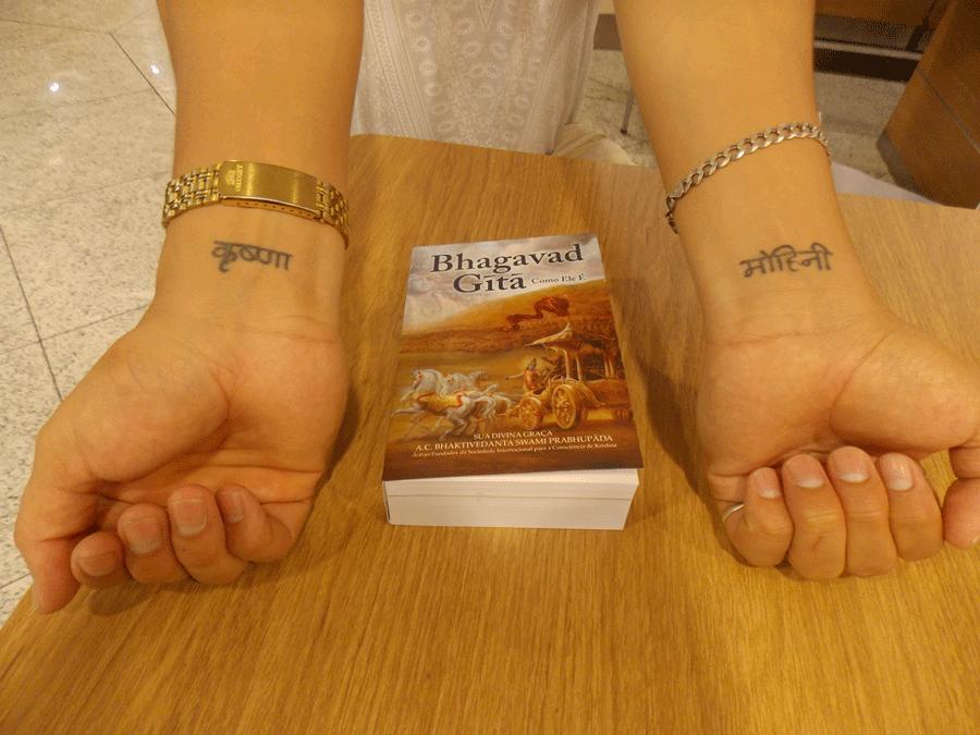 Tatuagem-Hare-Krishna