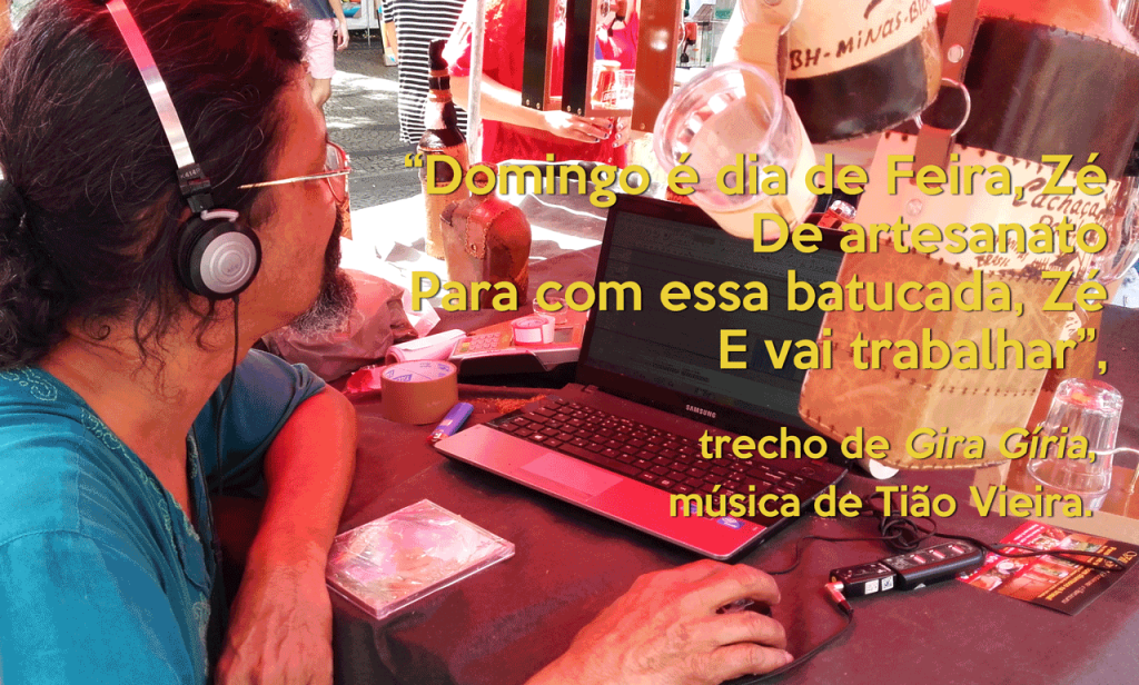 Tião-Vieira-Feira-Hippie-BH