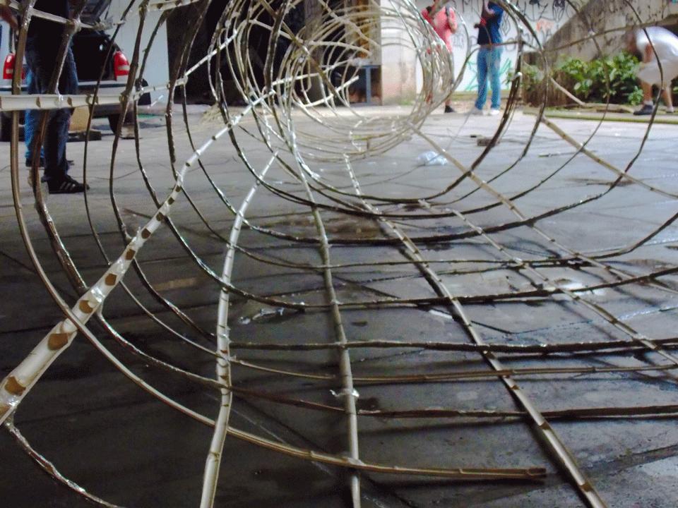 Espiral-Marcha-3
